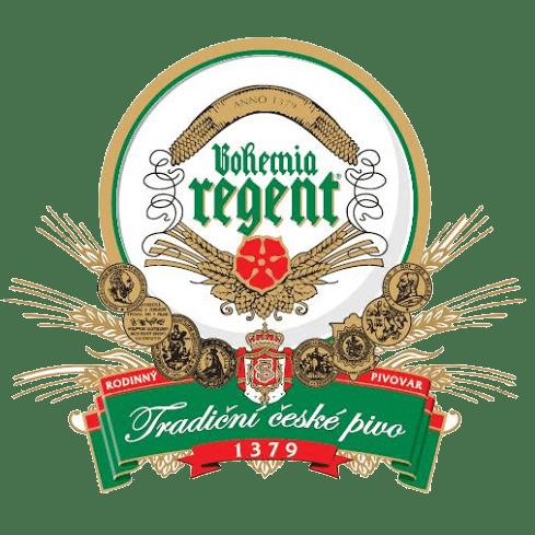 04 regent