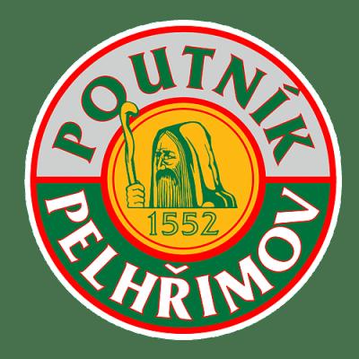 07 pelhrimov-poutnik