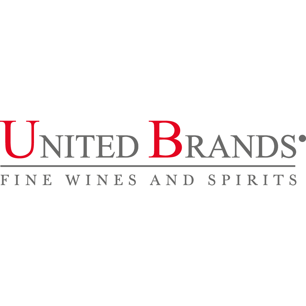 14 united brands