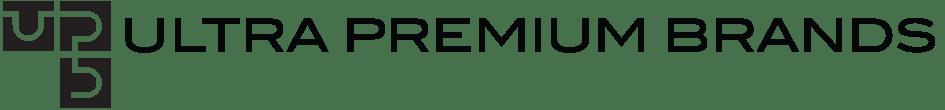 15 ultra-premium-brands-logo