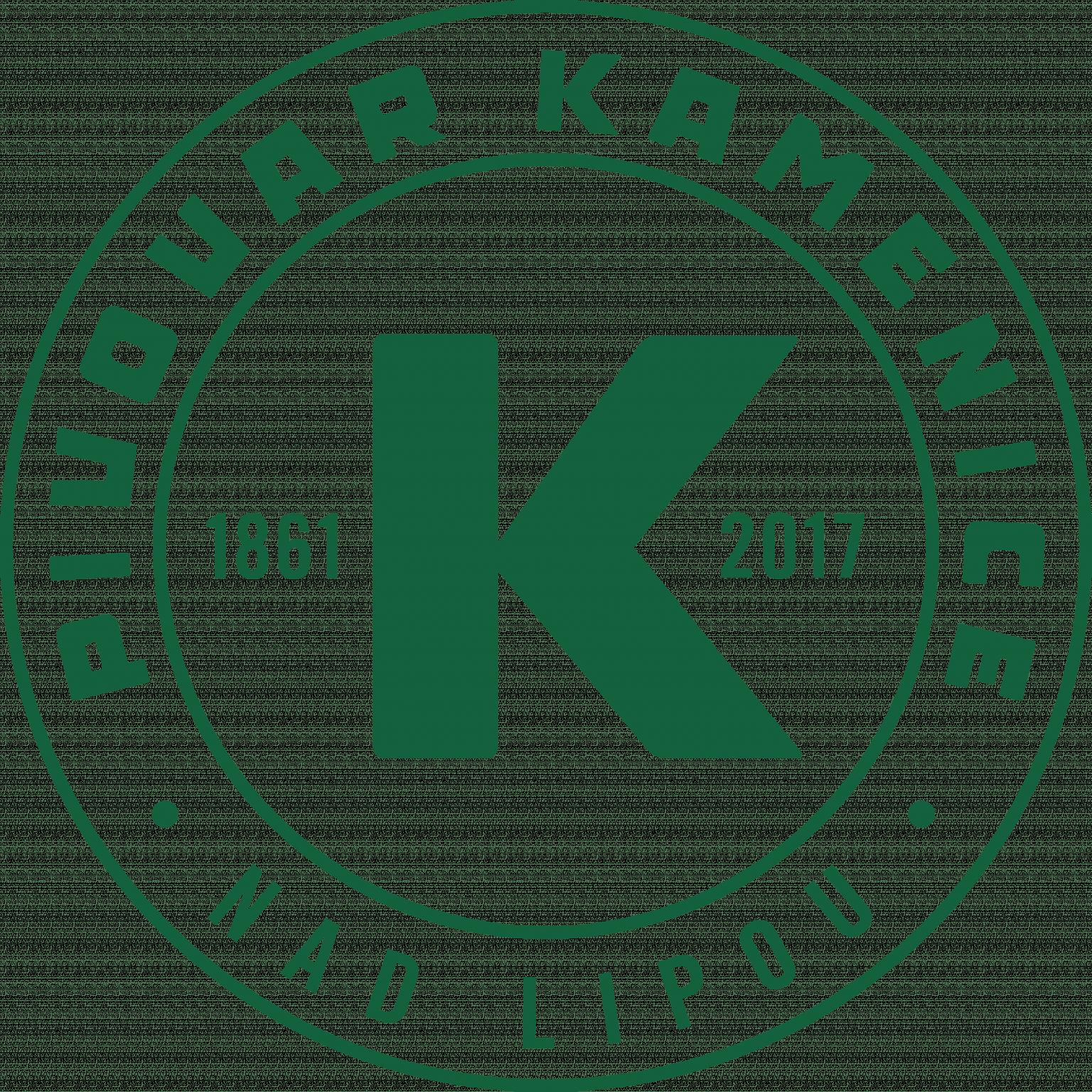 PivovarKameniceNadLipou_logotyp_kulaty_png